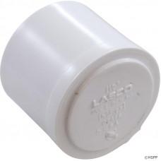 """Lasco PVC Plug 1.5"""" Slip - 449-015"""