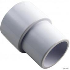 "Super Pro PVC Pipe Extender 1.5"" Magic Mend - 21181-150-000"