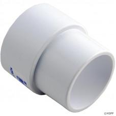 "Super Pro PVC Pipe Extender 2"" Magic Mend - 21181-200-000"