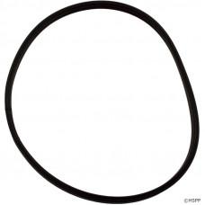 Aladdin Oring O-389 Square Ring Quad Lid - O-389-9