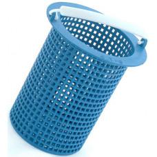Aladdin Pump Basket for Jacuzzi 16-0240-02-R - Marlow - B-175