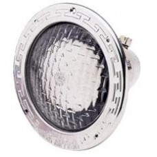 AMP Pool Light 120v 300w 100' Amerlite SS