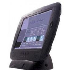 Pentair Screen Logic Interface Adp - 520500