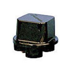 Ipex USA Single Fixture Junction Bo - JBP75175