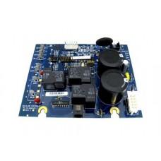 Hayward Salt Board - GLX-PCB-TROL-RJ