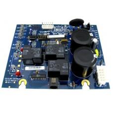 Hayward Salt Board - GLX-PCB-TROL-HP