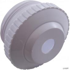 "Hayward Eyeball Assembly 1/2"" White - SP1419C"