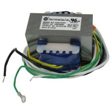 Jandy Transformer 120V 24Vac - R0466400