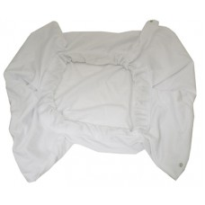 Dolphin Filter Bag 70 Micron for DX3 DX4 M3 and more- 99954307-R1
