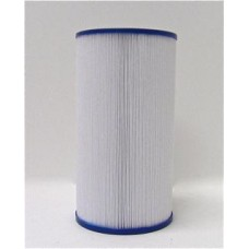 Pleatco Spa Filter Cartridge PRB35-IN for Pentair Rainbow Dynamic Series Spa Filter Skimmers