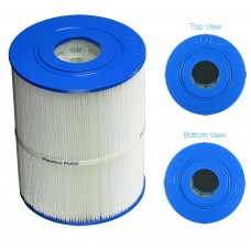Pleatco Spa Filter Cartridge for Watkins Hot Springs - PWK65