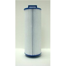 Pleatco Spa Filter Cartridge - PTL25P4