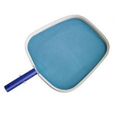 Poolstyle Leaf Net Alum - PS087