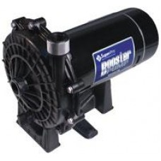 Super Pro Booster Pump 3/4 Hp for Pressure Side Cleaners - SG3810430-1PDA