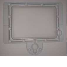 Aladdin SuperPro Lid'L Seal AG2000 Doughboy Pool Skimmer Winter Cover Plate