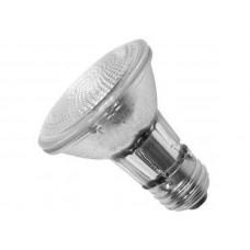 Generic Light Bulb 39W 120V - 70343