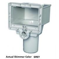 Doughboy Skimmer Standard Grey 0-2091-015 - 5-2091-015