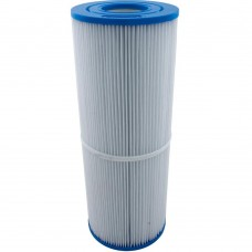 Filbur Spa Filter Cartridge - FC-2375