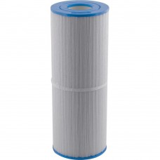 Filbur FC-2390 Spa Filter Cartridge 50sqft 3oz - FC-2390