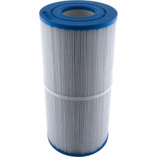 Filbur Super Pro Spa Filter Cartridge 30sqft for Discovery Lifetime Spas - FC-3078