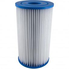 Filbur Pool Filter Cartridge for Intex Type B 59990W - FC-3752