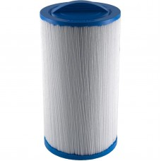 Filbur Spa Filter Cartridge 4-5/8X8 with 1.5Mpt - FC-0136