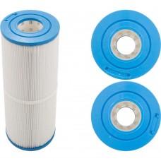 Filbur Spa Filter Cartridge 32sqft 3oz -  FC-1620