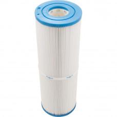 Filbur Spa Filter Cartridge 27.5 sqft 3oz - FC1610