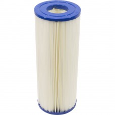 Pleatco PA225 Spa Filter Cartridge 25sqft