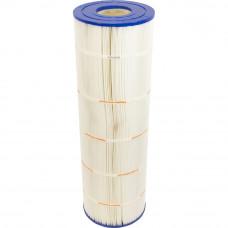 Pleatco PA175 Pool Filter Cartridge