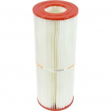 Pleatco Spa Filter Cartridge - PJ25-IN-4
