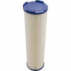 Pleatco Spa Filter Cartridge 40sqft 4oz for Sundance Spas Marin - PSD40