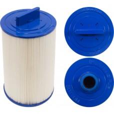 Pleatco Ptl35W-P4 Spa Filter Cartridge - PTL35W-P4