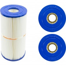 Pleatco Spa Filter Cartridge - PLBS50