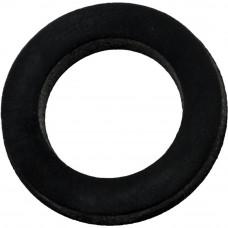 "Pentair Gasket 3/4"" Diameter for Filter Valve Backwash Sight Glass - 271106"