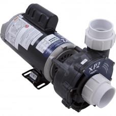 Aqua-Flo Spa Jet Pump XP2 1.5 Hp 2 Speed 115 Volt - 06115000-1040