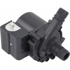 Grundfos Spa Circulation Filter Pump - 59896291