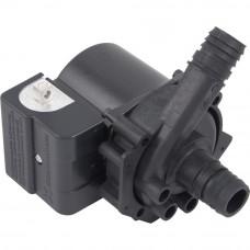 Grundfos Spa Circulation Filter Pump - 59896291