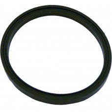 Hayward Gasket for Pump Diffuser for Super Pump II And Supermax - SPX1600R