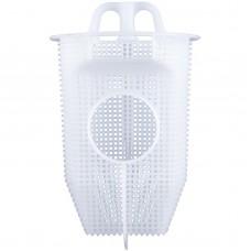 Hayward Pump Basket Maxflo II In Ground Pools - SPX2700M