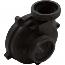"""Balboa Pump Volute for Vico Ultima Side Discharge 2"""" Union Buttress Thread - 12-10-014"""