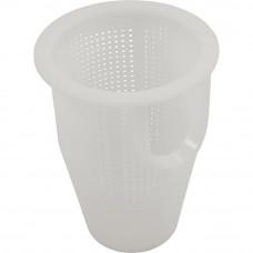 Custom Molded Super Pro Pump Basket B-199 for Pentair Purex Aquatron 070387 - 27180-199-000