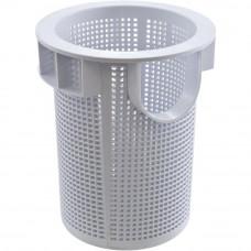 Custom Molded Pump Basket B-215 for Pentair Sta-rite Maxe-Pro Intelliflo - 27180-215-000