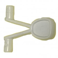 199141B | Skimmer Quick Snap for Tsunami Skimmer| Ocean Blue Water Products