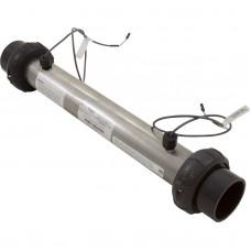 Balboa Spa Heater Assembly w/ Sensors 5.5KW 240v - G7518