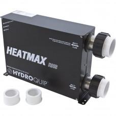 Hydro Quip Heat Max RHS Weather Tight Heater - 5.5 kW - 230V
