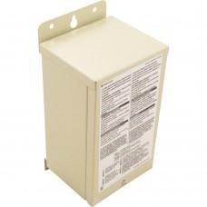 Pentair Transformer 300 Watt 110 Vac Input 12Vac Output By American Ps300 - 619963