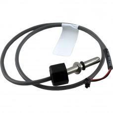 """Balboa Sensor 24"""" Temperature - High Limit - 32016"""