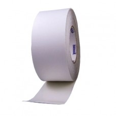 "American Granby Duct Tape 2""X60Yd 180 Feet White - HDT260WHITE"