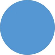 """Cypress Liner Blue Overlap 30Ga 15' 54"""""""